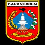 Kabupaten Karangasem