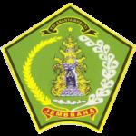 Kabupaten Jembrana