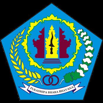 Pemerintah Kota Denpasar